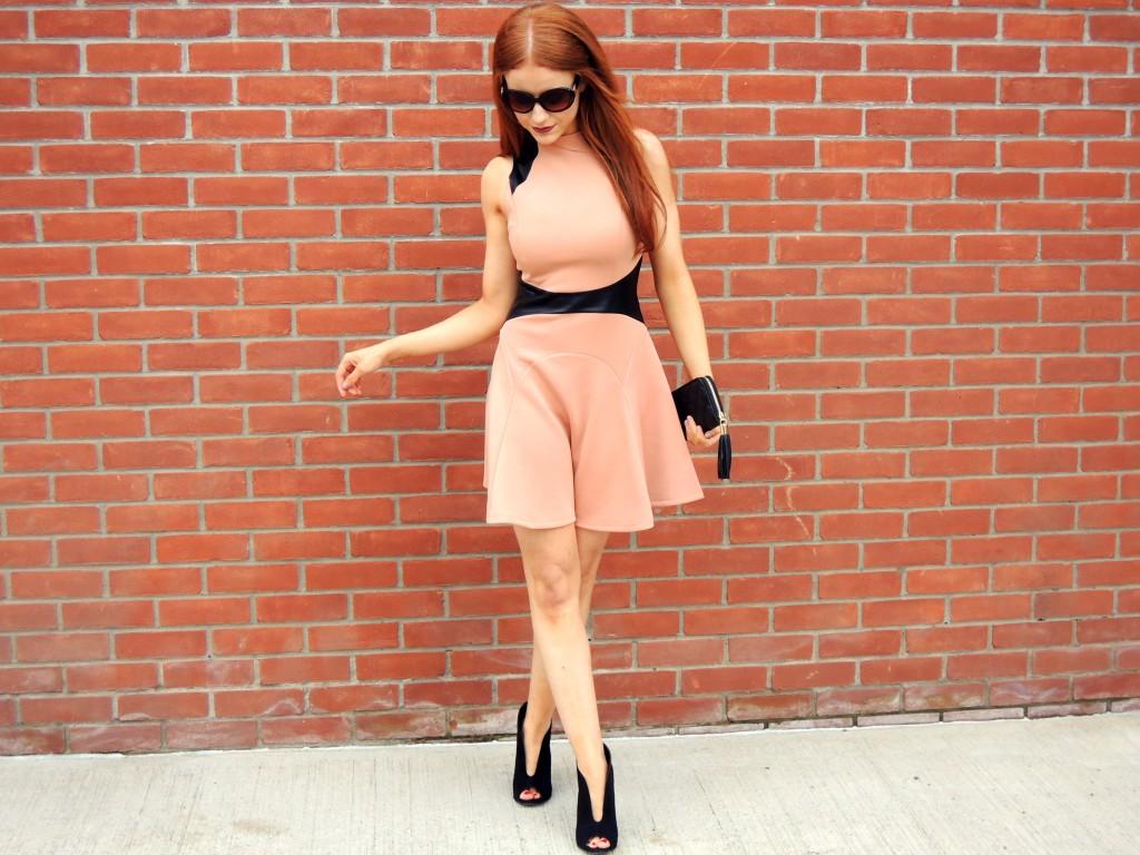 Brooklyn Baby - Kathryn's Katwalk - Fashion