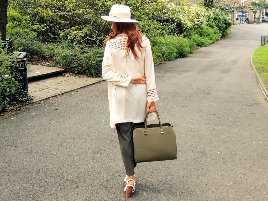 fashion blog - meet me in the garden - kathryns katwalk