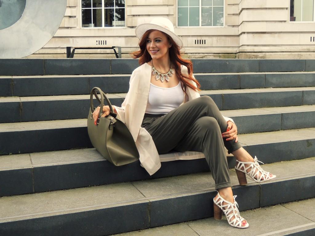 fashion blog - street style - kathryns katwalk