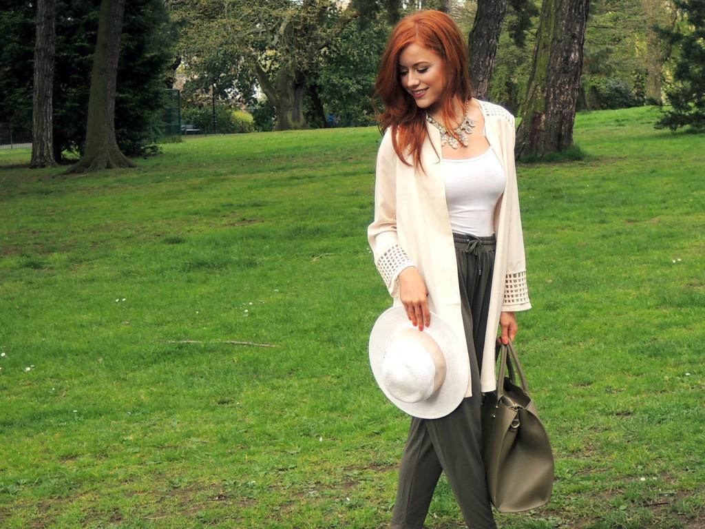 kathryn o brien - fashion blogger - kathryns katwalk