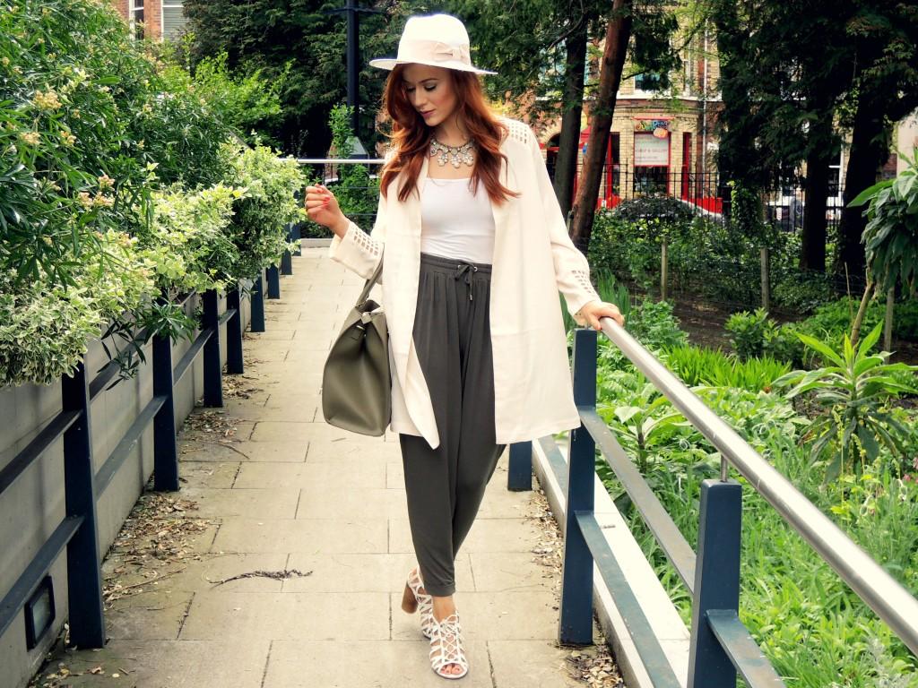 kathryn o brien - kathryns katwalk - fashion blogger