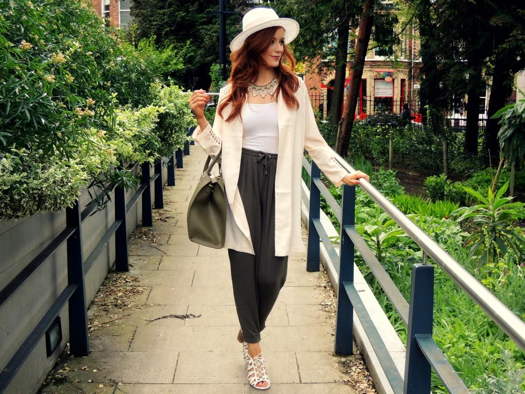 kathryns katwalk - meet me in the garden - fashion blog