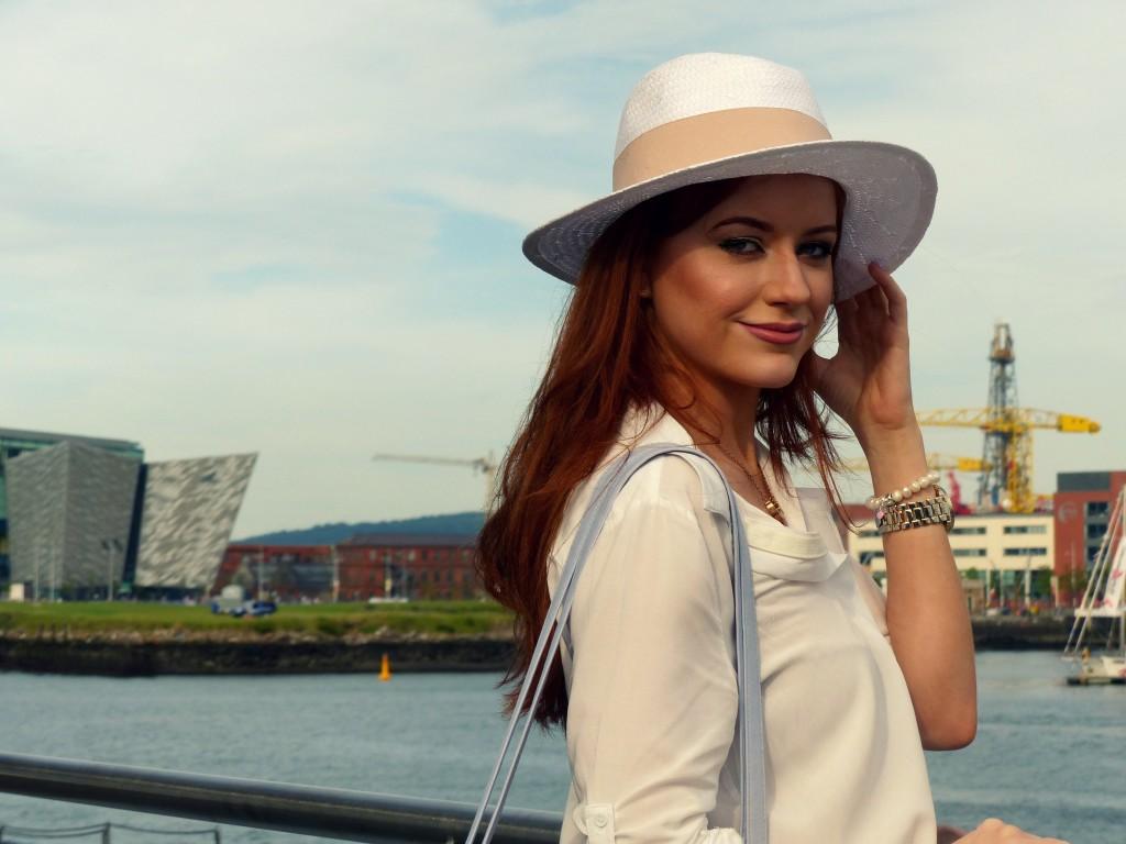 kathryn fashion tall ships blogger
