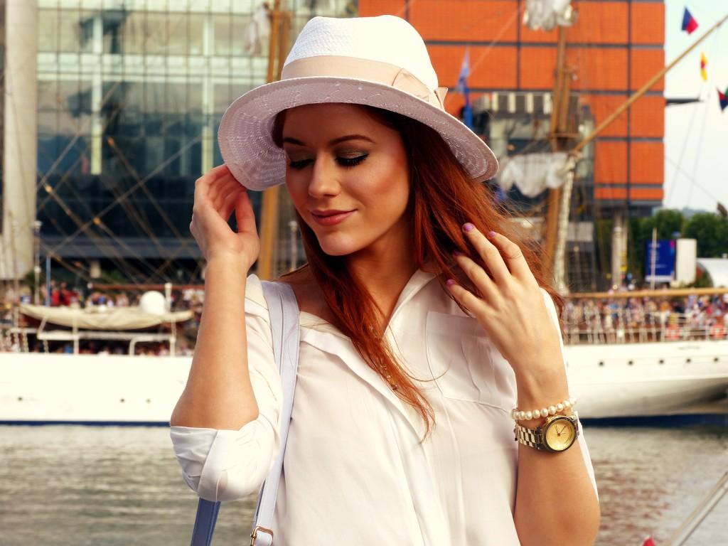 kathryn o brien fashion model