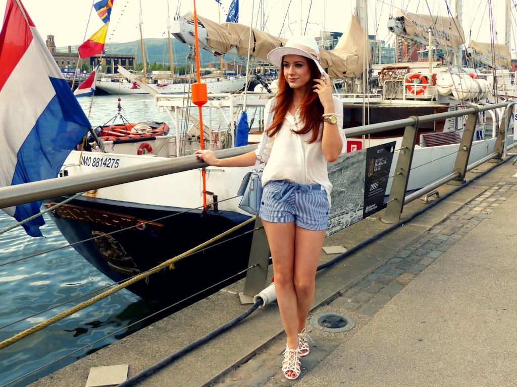 nautical blog kathryns katwalk