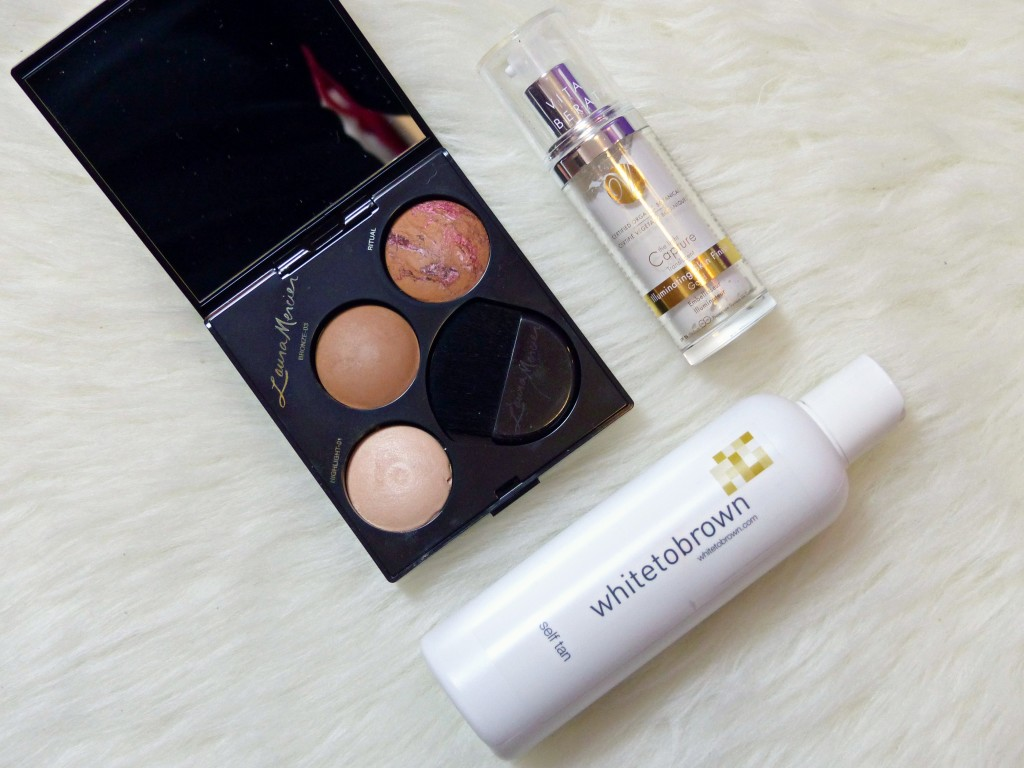 beauty blog spring 2016 laura mercier vita liberata whitetobrown
