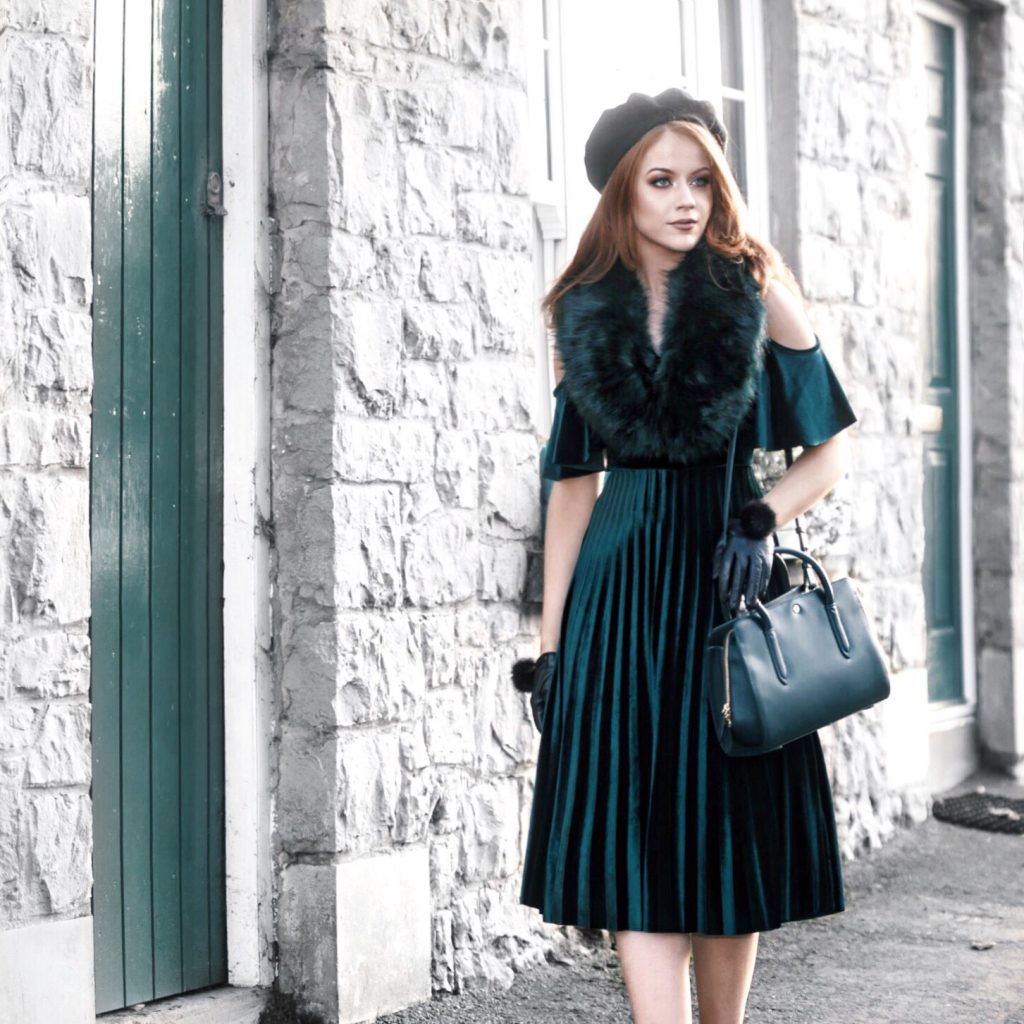 Luxury winter fashion fabrics to invest in kathryn 39 s katwalk for Luxury style