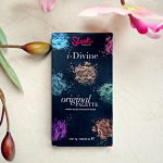 Product Review: Sleek i-Divine Original Palette