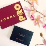 Palette Reviews: LORAC Mega Pro & Anastasia Beverly Hills Contour Kit